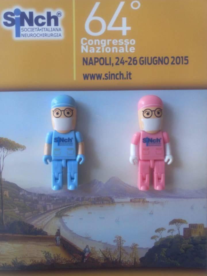 64-congresso-nazionale-sinch-napoli-01