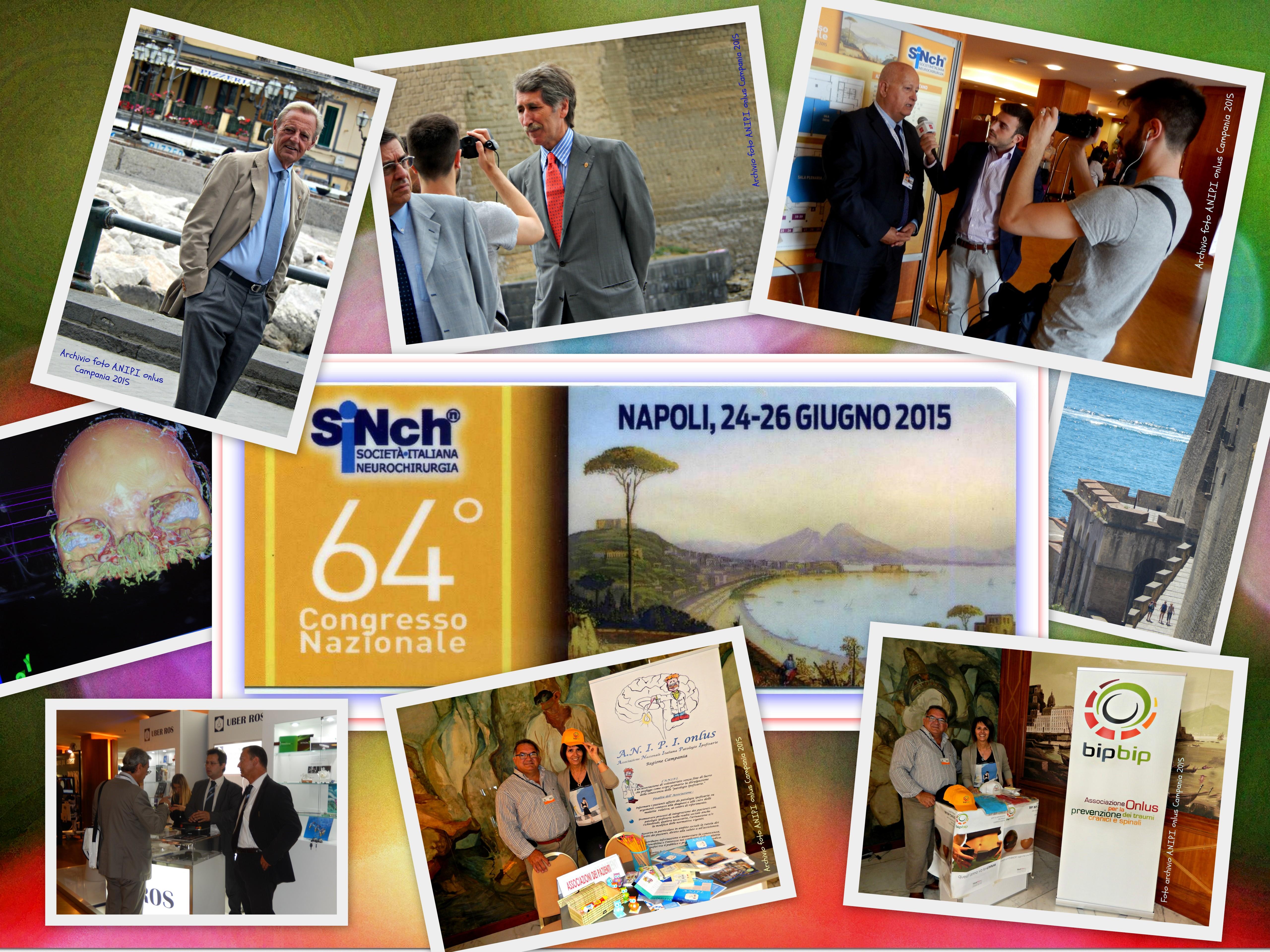 64-congresso-nazionale-sinch-napoli-02