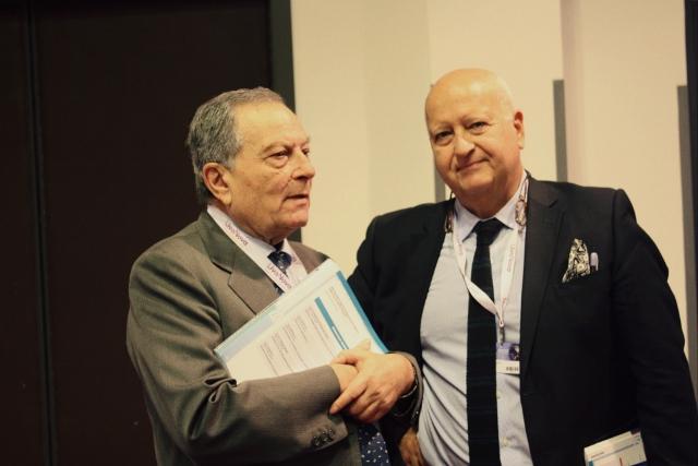 64-congresso-nazionale-sinch-roma-01