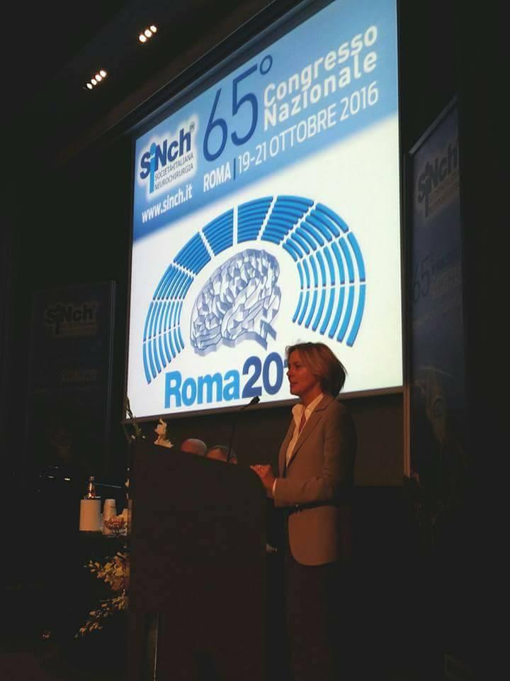 64-congresso-nazionale-sinch-roma-06