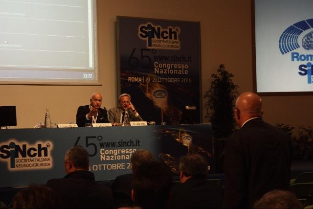 64-congresso-nazionale-sinch-roma-07