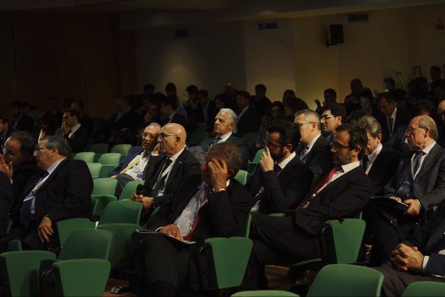 64-congresso-nazionale-sinch-roma-08