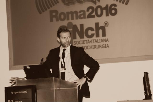 64-congresso-nazionale-sinch-roma-10