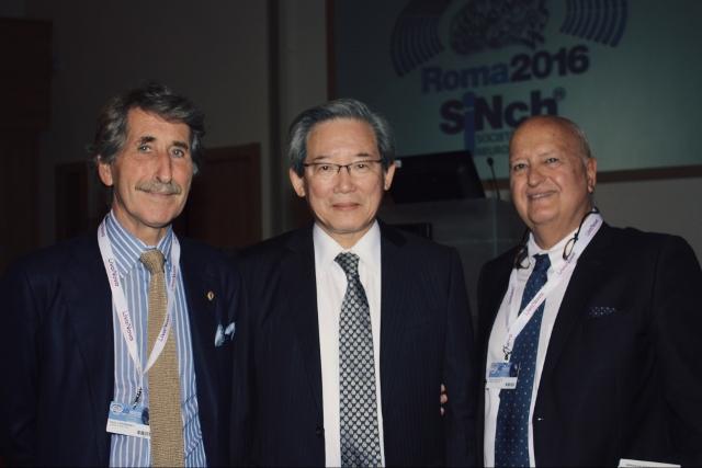 64-congresso-nazionale-sinch-roma-11