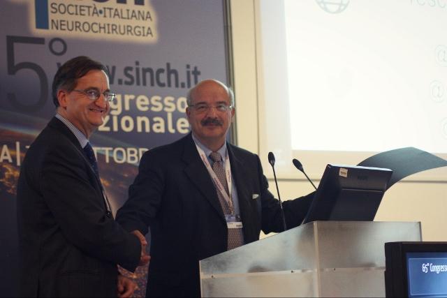64-congresso-nazionale-sinch-roma-13