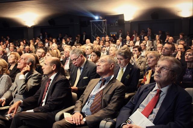 64-congresso-nazionale-sinch-roma-16