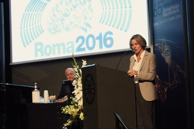 64-congresso-nazionale-sinch-roma-17