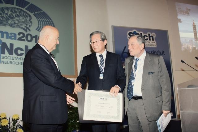 64-congresso-nazionale-sinch-roma-18