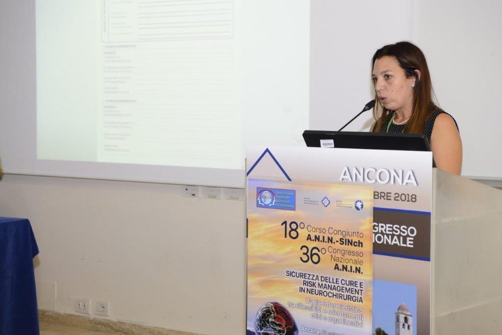 anin-36-ancona-30