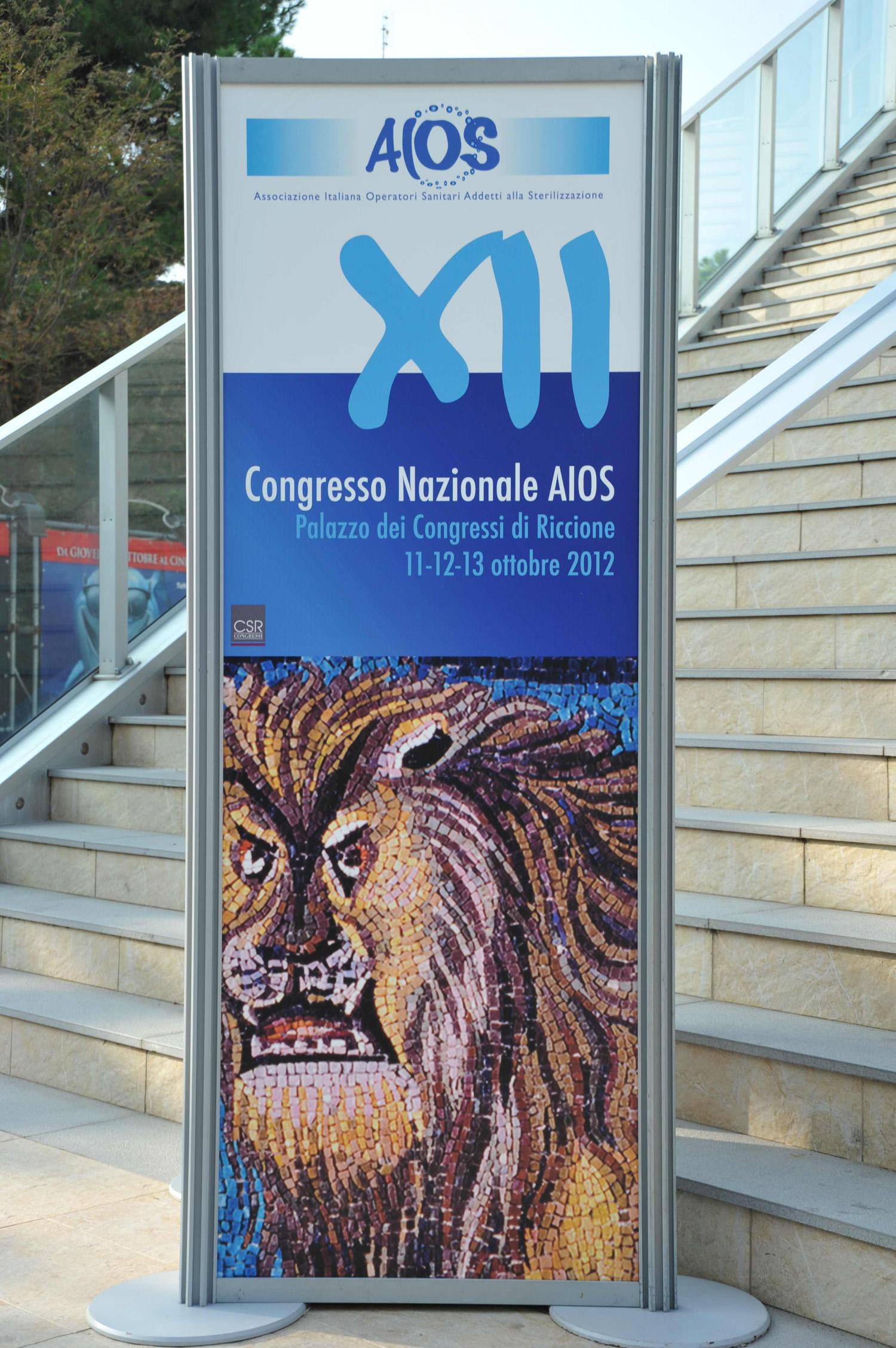 congresso-nazionale-aios-1