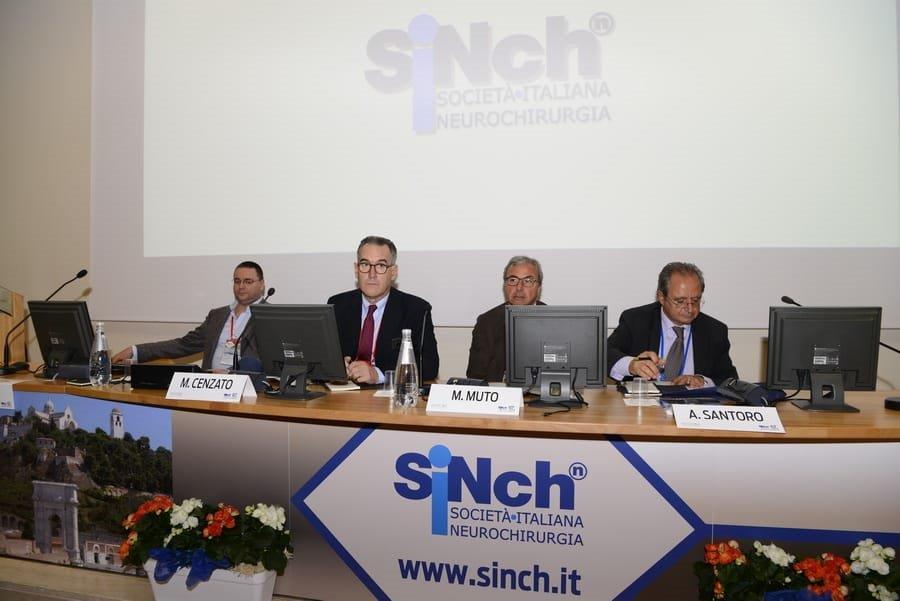 sinch-67-ancona-218