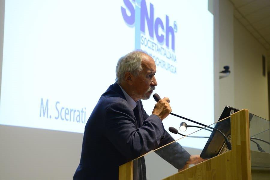 sinch-67-ancona-237
