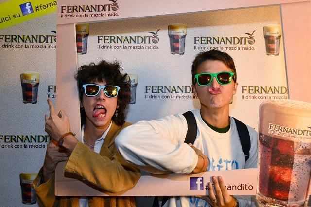 tour-fernandito-02