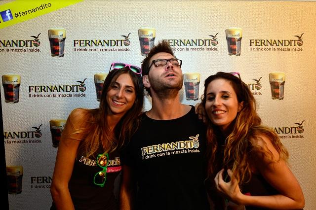 tour-fernandito-15