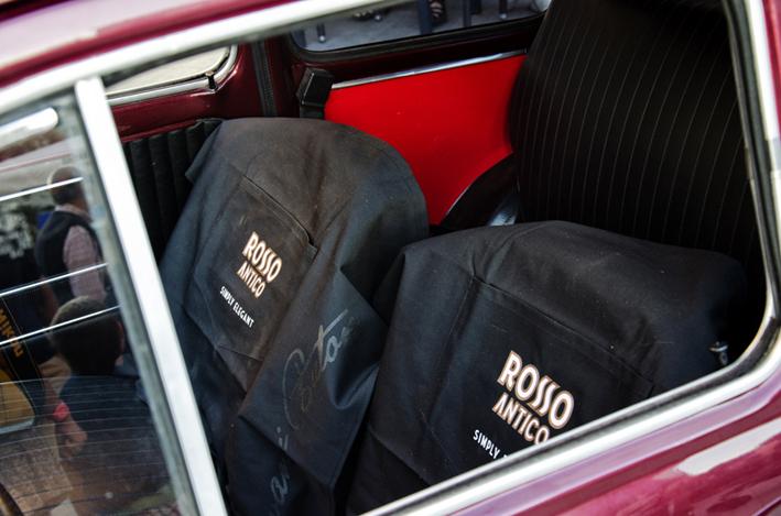tour-rosso-antico-03